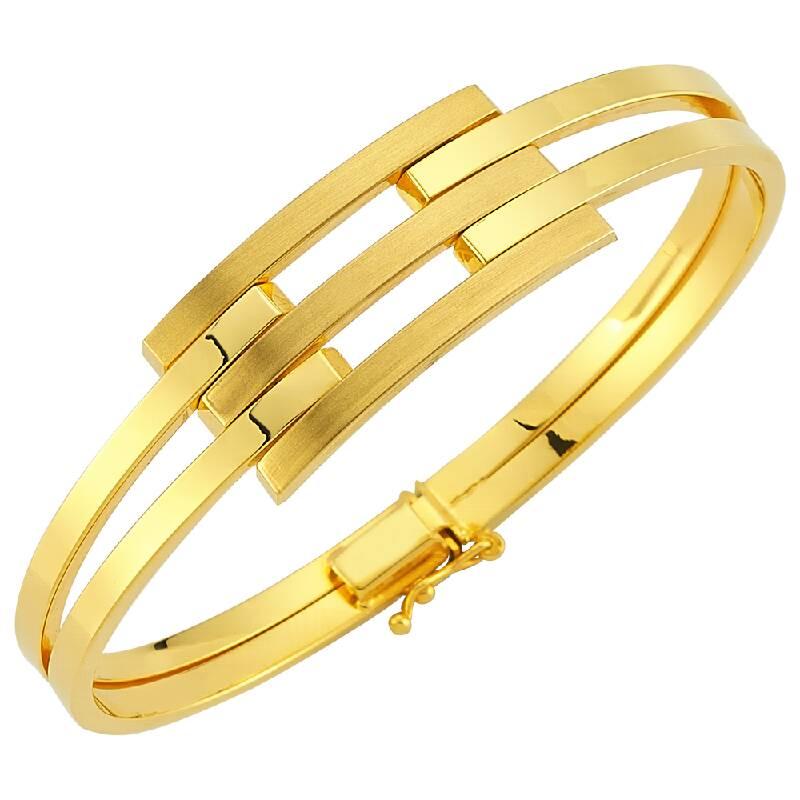 Altın Bilezik