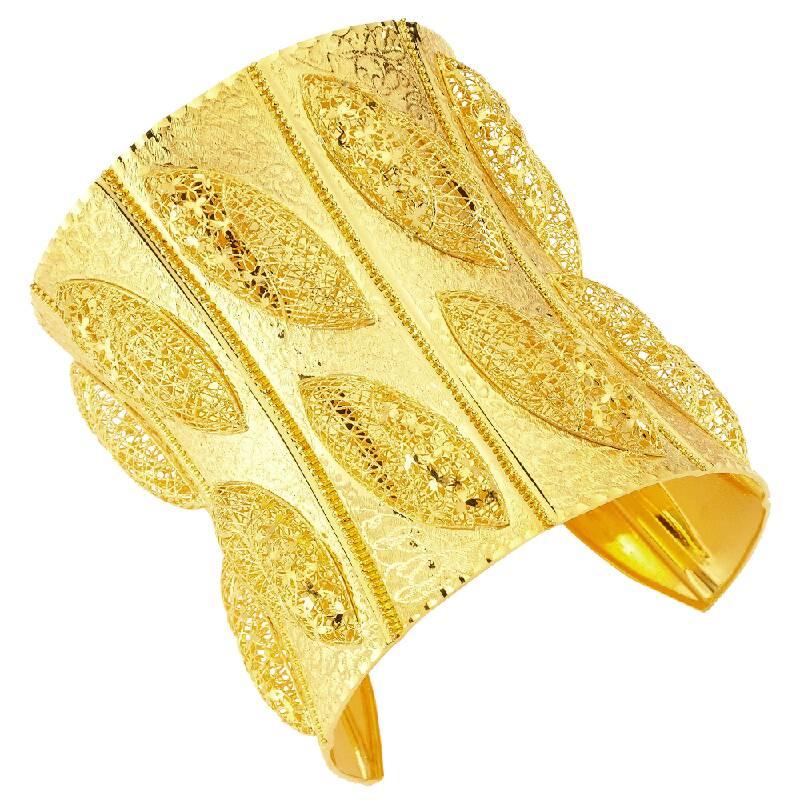 Altın Kelepçe