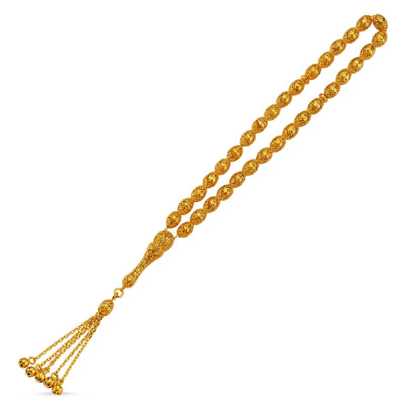 Altın Tesbih
