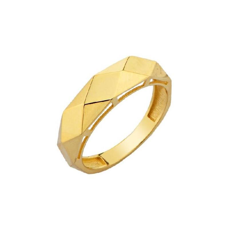 Altın Yüzük